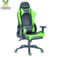 China Gamingchair Extreme PC Computer Gaming Office Chair Racer Game Chair