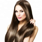 alibaba express china peruvian dark blonde skin weft 100% virgin brazilian indian remy human hair PU tape hair extension