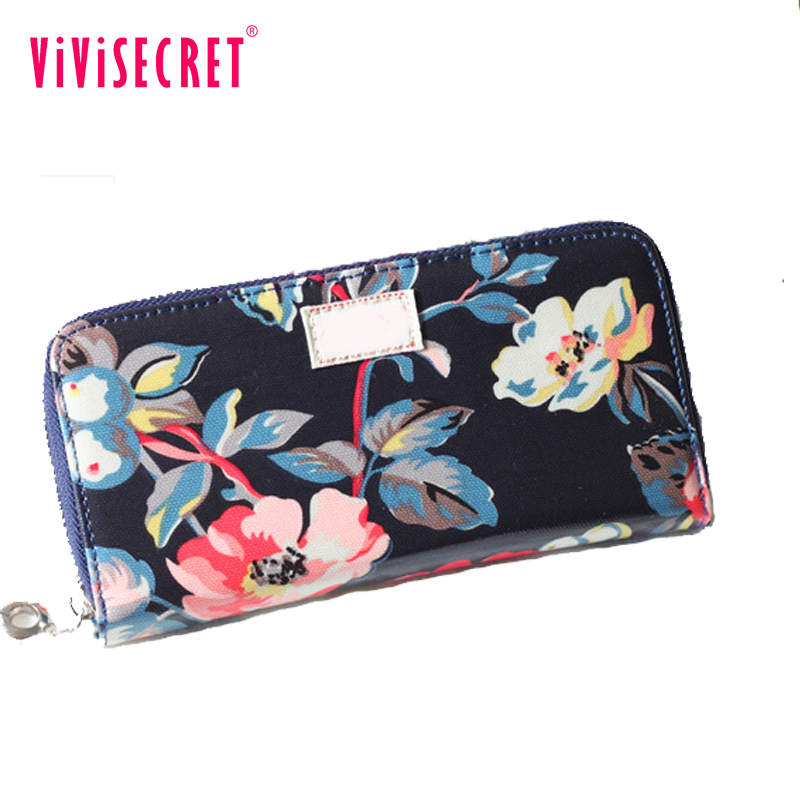 Good feedback chinese cheap luxury lady purse long zip wallet hand phone bags quality women's wallet