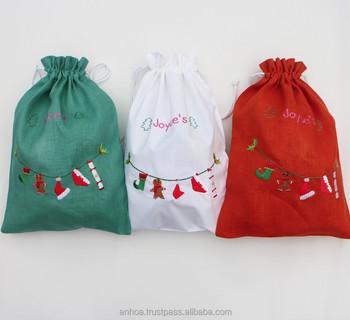 Christmas Bags.Christmas Drawstring Gift Bags Linen Laundry Bag Buy Christmas Drawstring Gift Bags Christmas Wine Gift Bags Christmas Snowflake Cellophane Gift