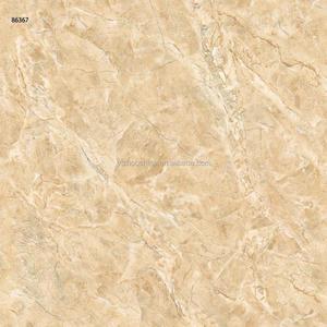Terracotta Tile For Floor, Terracotta Tile For Floor