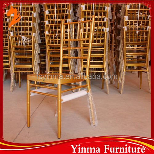 Buy Cheap China chair for the handicapped Products, Find China chair ...