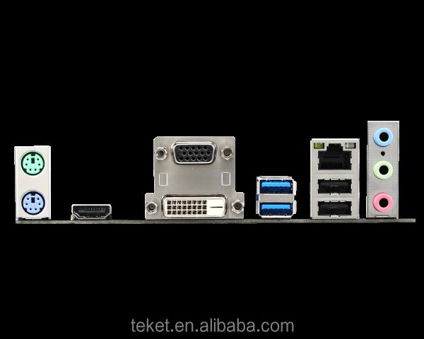 MSI Z77IA-E51 Intel WiDi Drivers for Mac Download