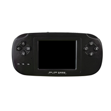 manufacturer Yang Liming 3.0 inch handheld retro pvp games console