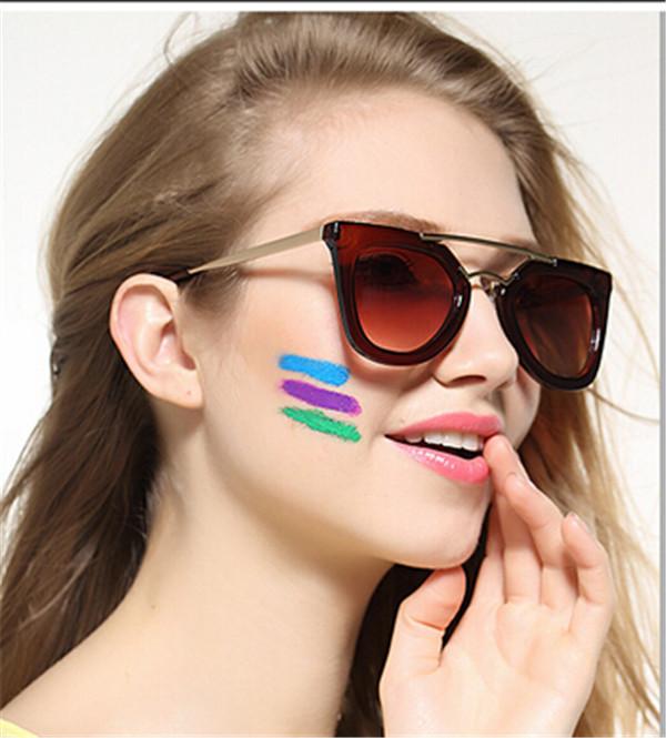 c91bb5ed9d0 Ray Bans Sunglasses Women « One More Soul