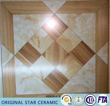 star ceramic tiles