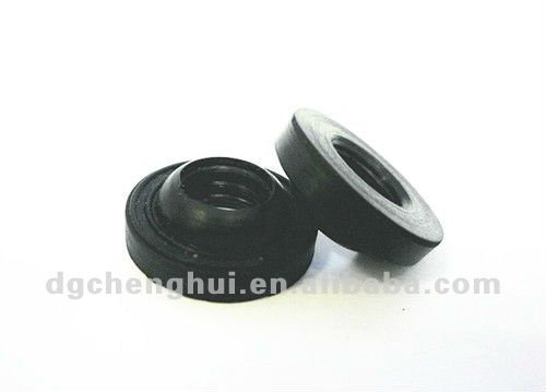 Small Rubber Gasket, Small Rubber Gasket Suppliers and Manufacturers ...