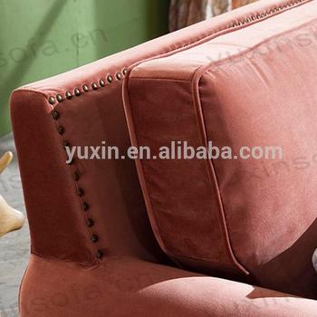 Outstanding Middle East Hotsale Arabic Furniture Arabian Sofa New Antique Sofa Furniture Living Room Sofa Designs Buy Arabian Sofa Sectional Sofa Set Antique Bralicious Painted Fabric Chair Ideas Braliciousco
