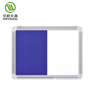 Wholesale Customized Size Combination Magnetic Whiteboard Pins Bulletin Board