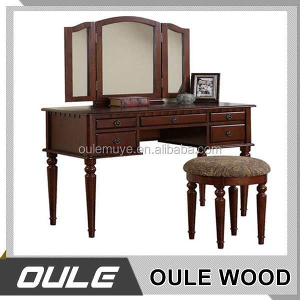 Vanity Set Dressing Table, Vanity Set Dressing Table Suppliers And  Manufacturers At Alibaba.com
