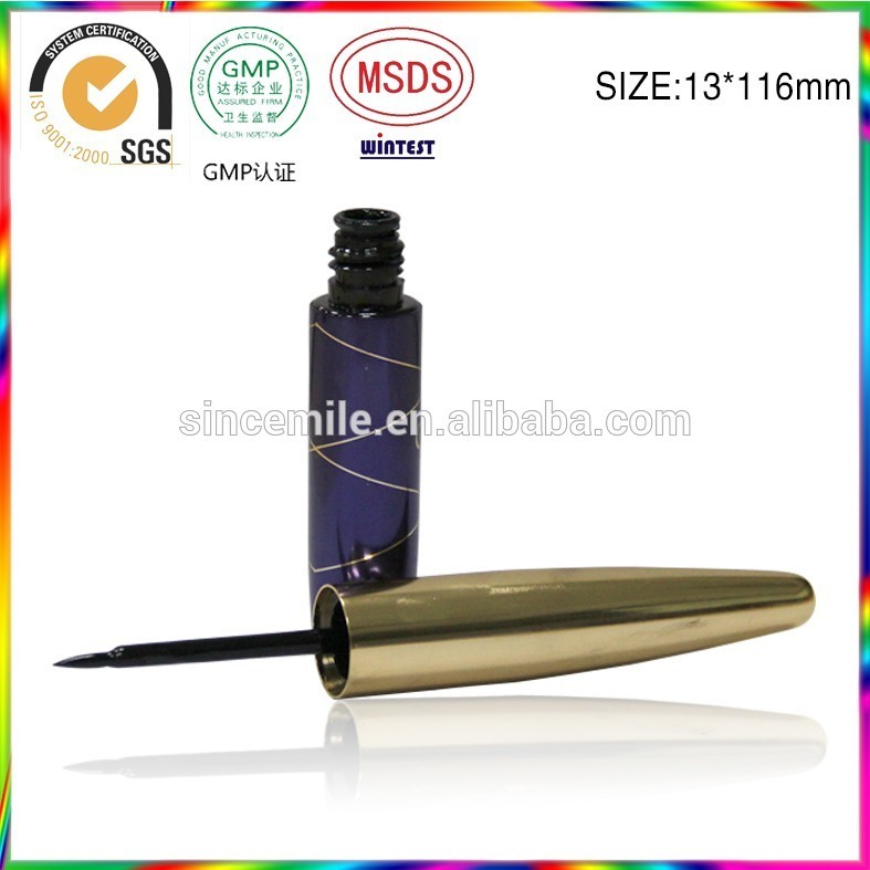 coffe tube mascara bottle mascara design 2017 lip gloss