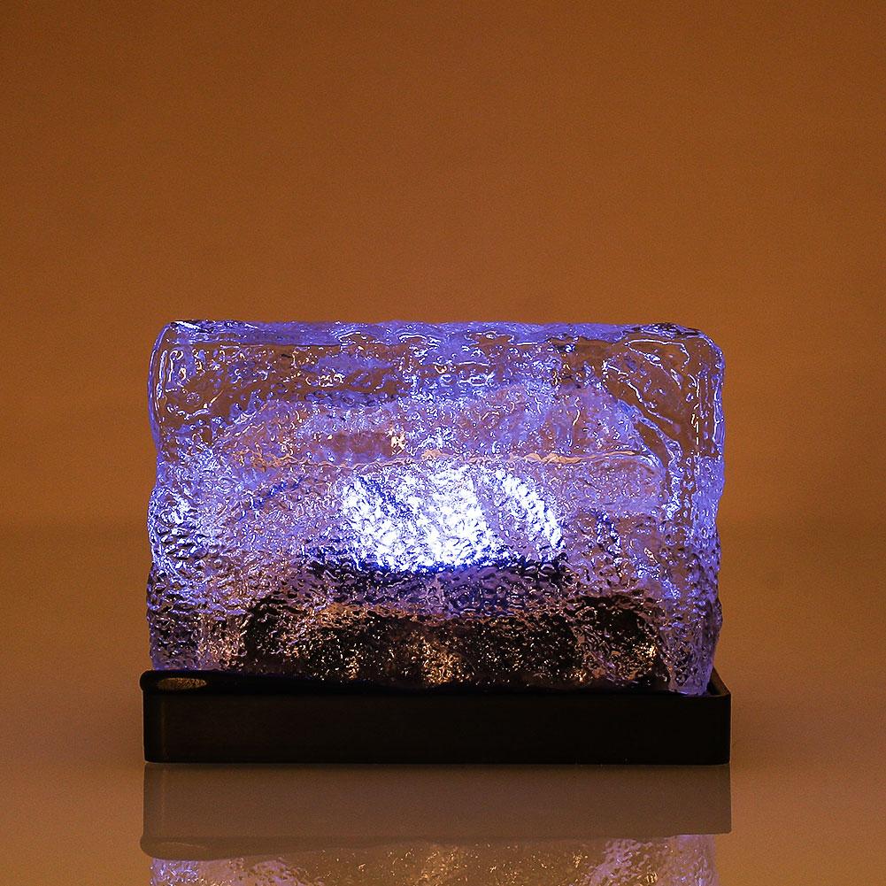 solaire brique de verre achetez des lots petit prix solaire brique de verre en provenance de. Black Bedroom Furniture Sets. Home Design Ideas