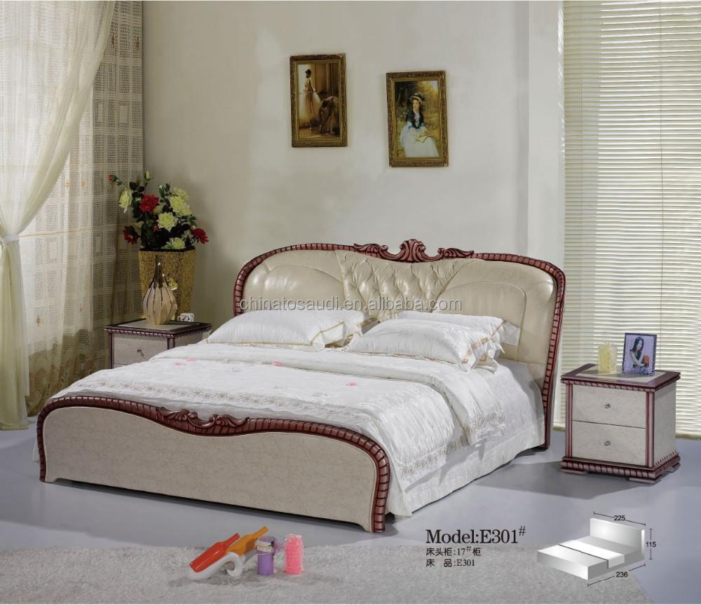 fancy bedroom furniture sets fancy bedroom furniture sets suppliers and at alibabacom
