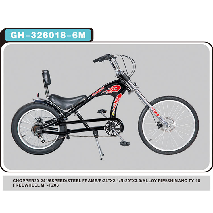 Lowrider Bike Lowrider Bike Suppliers And Manufacturers At