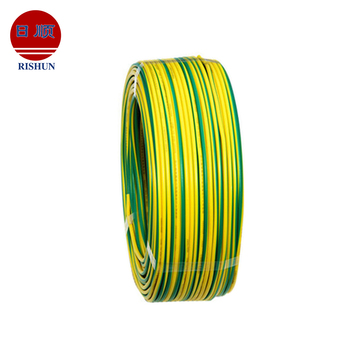 flfy stranded cooper conductor for automobile electrical wire colors buy electrical wire colors for automobile electrical wire colors stranded flfy stranded cooper conductor for automobile electrical wire colors buy electrical wire colors for automobile electrical wire colors stranded cooper