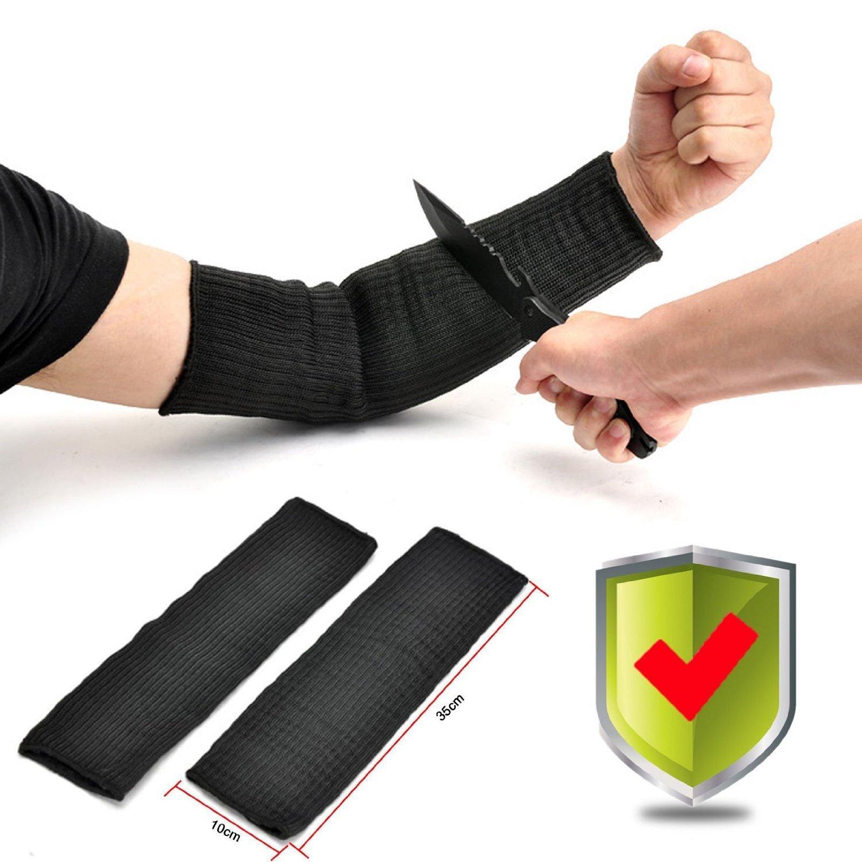 Cheap Arm Cut, find Arm Cut deals on line at Alibaba.com