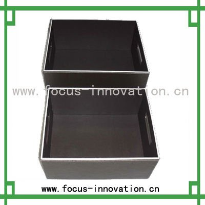 Fiberglass Dog Boxes, Fiberglass Dog Boxes Suppliers And Manufacturers At  Alibaba.com