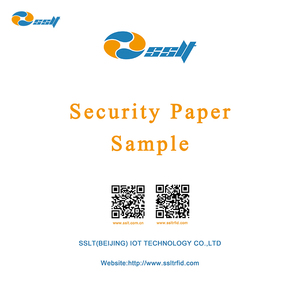 EAS EM system security paper security document leakage sensing system