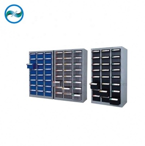 Cheapest Plastic Drawer Storage Metal Cabinets