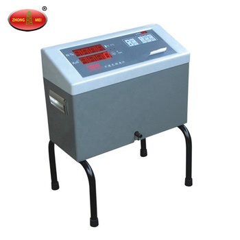 Used To Measure The Car Exhaust Of Hc Co Co2 O2 Nox Buy Used To Measure The Car Exhaust Used To Measure The Car Exhaust Gas Analyzer Product On