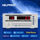 2017 New multi-channel temperature meter 16 channel with high quality