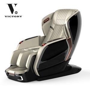 VCT-Y15S Health Care Luxury Zero Gravity Massage Chair massage chair 4d zero gravity