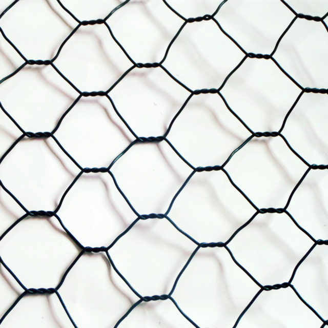 Woven Hexagonal Gabion Woven Hexagonal Gabion Suppliers And