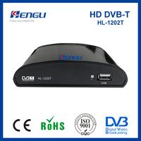 mini product rtl2832u r820t usb dvb-t support sdr gps gsm ads-b rtl-sdr dab fm usb digital tv tuner support