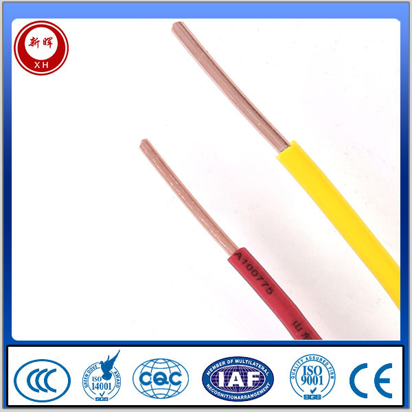 Oman Cables Electric Wires And Cables - Buy Oman Cables Electric Wires And CablesElectric WiresCables Product on Alibaba.com  sc 1 st  Alibaba : materials for electrical wiring - yogabreezes.com