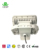 UL ATEX 120w led explosion-proof high bay lighting