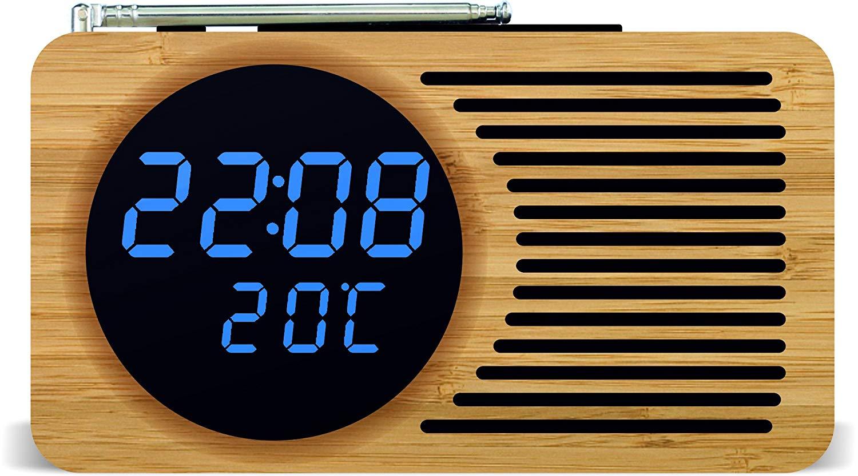 Cheap Fanuc Power Supply Alarm Codes, find Fanuc Power Supply Alarm