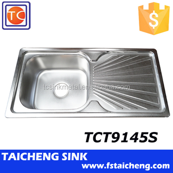 Stainless Steel Sinks In Pakistan : Kitchen Sinks Price In Pakistan - Buy Kitchen Sinks Price In Pakistan ...