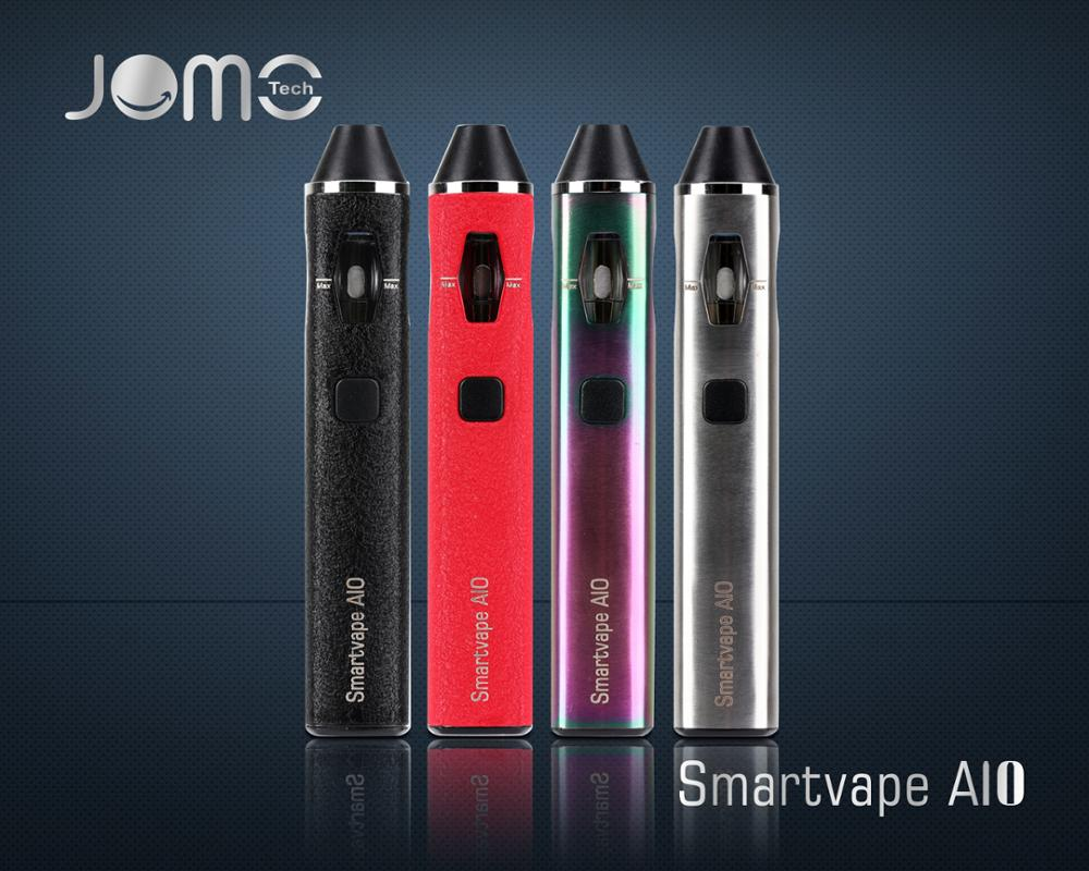 2018 Wholesale Vaporizer Pen Smartvape Aio Innovative Products In The  Philippines Alibaba Co Uk - Buy Alibaba Manufacturer Jomotech,Manufacturers  Of E