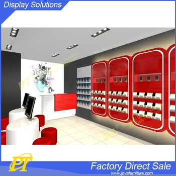 New Durable Mobile Phone Shop Interior Design For Cell Phone Shop Buy Mobile Phone Shop Interior Design Cell Phone Shop Interior Design Interior Design For Mobile Shop Product On Alibaba Com