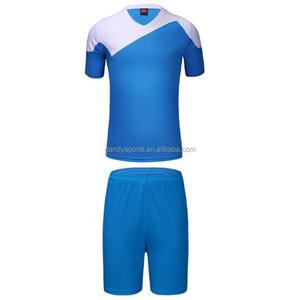ddd843c48 Usa Soccer Uniform 2016