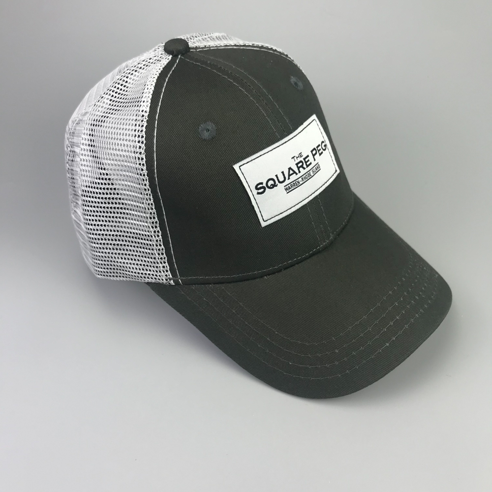 <strong>Custom</strong> printed trucker hats wholesale, washed trucker cap price,mesh trucker cap snapback