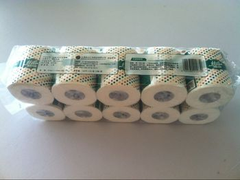 Wholesale Toilet Paper : Wholesale jumbo roll toilet paper buy roll toliet paper jumbo roll