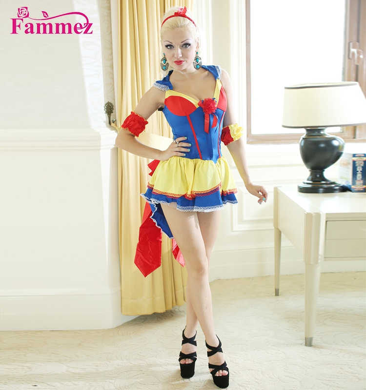 High quality adult princess jasmine costume  sc 1 st  Alibaba & High Quality Adult Princess Jasmine Costume - Buy Princess Costume ...