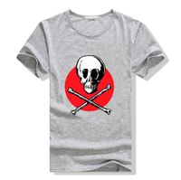 New arrival New Design Specialized in t-shirt 15 years custom t shirt printing near me with high quality