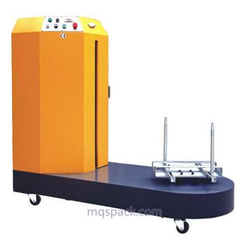 luggage weight machine