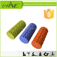Buy High quality exercise foam roller solid in China on Alibaba.com