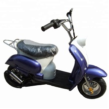 Gas <span class=keywords><strong>Scooter</strong></span> <span class=keywords><strong>49cc</strong></span>