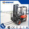 Wecan 1.8Ton Small Forklift CPCD18FR