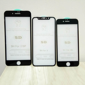 6a99ab06c31 Mocolo Tempered Glass Screen Protector Wholesale