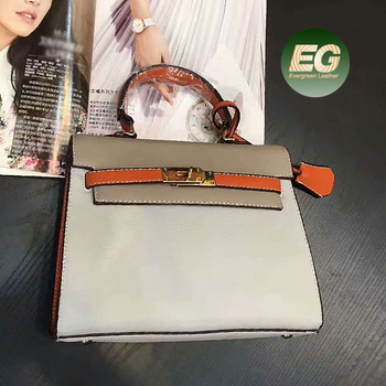 343d156cc1 New Design Fashion Trendy Ladies Handbag wholesale PU women shoulder bags  from China supplier SY8543