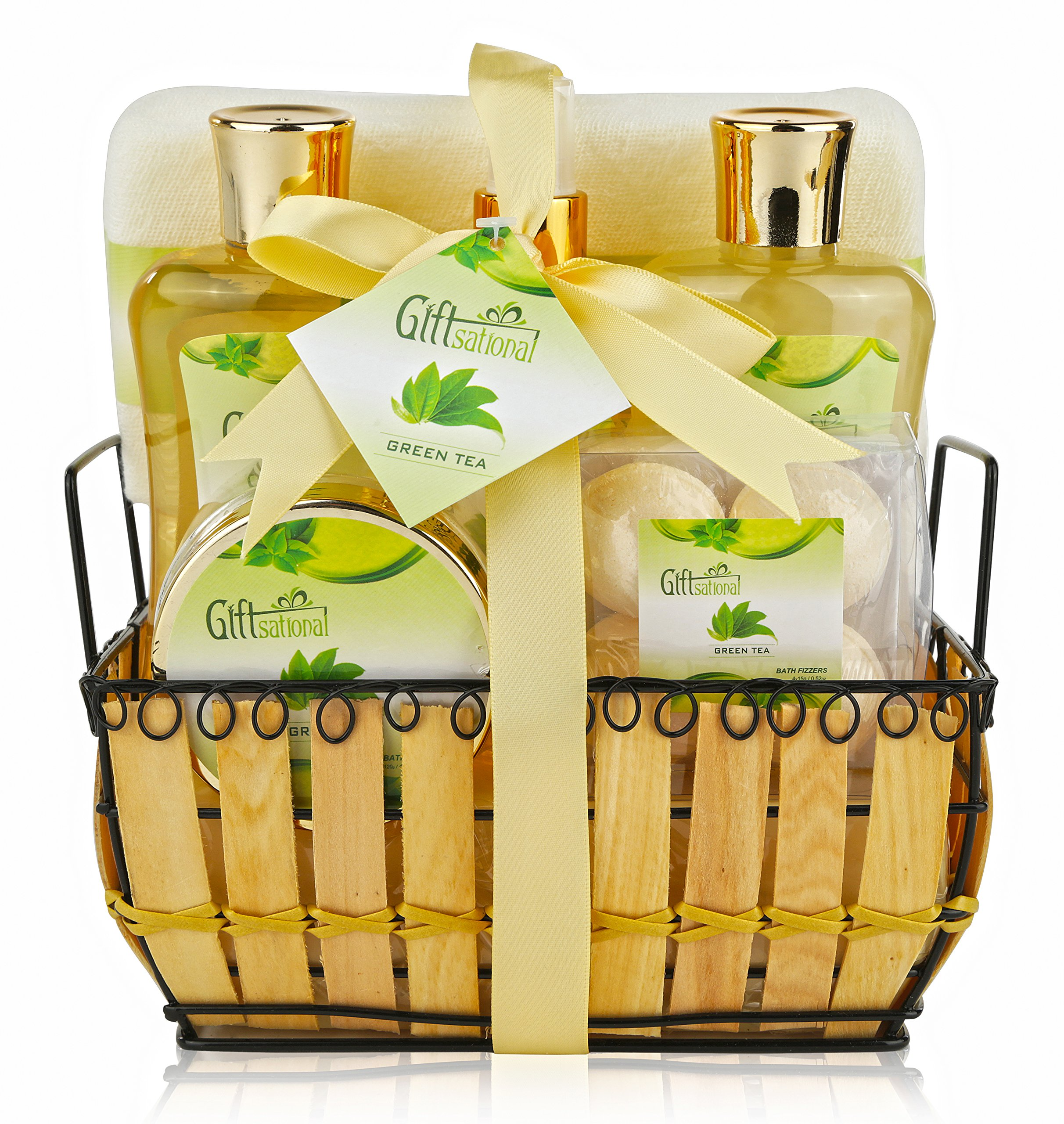 Cheap Bath Salts Gift Find Deals On Line At Alibabacom Bubble Foam Aromatherapy Pure Peppermint Essential Oil Pink Lotus Get Quotations Spa Basket With Rejuvenating Green Tea Fragrance Great Mothers Day Wedding Birthday