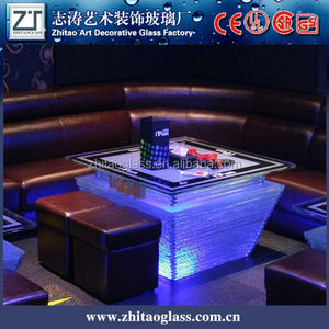 Aquarium Coffee Table.Competitive Products Led Glass Aquarium Coffee Table