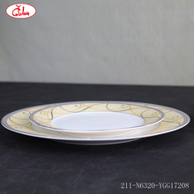 Elegant Simple Dining Dinnerware, Simple Dining Dinnerware Suppliers And  Manufacturers At Alibaba.com