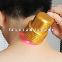 Painless New Modern Product Rehabilitation Low Level Laser Therapy Pain Management Treat Rheumatoid Arthritis