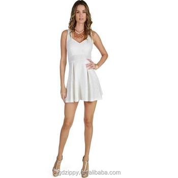 Großhandel Frauen Kleidung Skater Kleid Für Mädchen - Buy Kleid Für ...